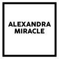 Alexandra Miracle Art Design